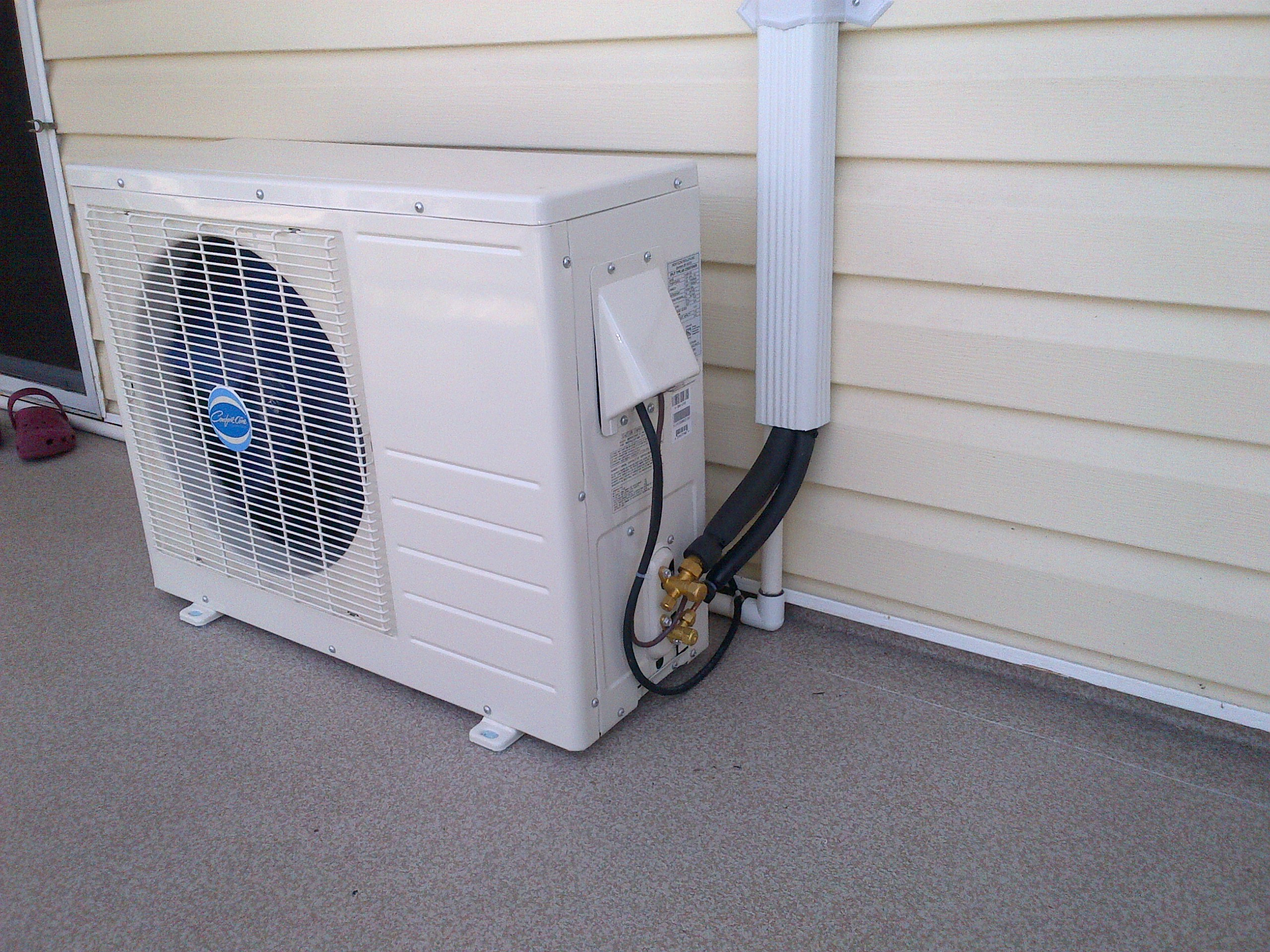 #586174 Installation Gallery Recommended 7747 Air Conditioner Installation Edenvale pics with 2560x1920 px on helpvideos.info - Air Conditioners, Air Coolers and more